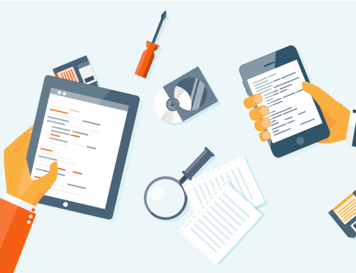 Eliminate Complex Development With Low-Code Solutions For Delivering Enterprise Mobile Apps