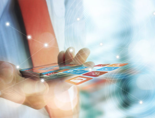 How Are Enterprise Mobile Apps Benefiting Your Business Users?